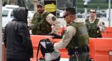 تهديدات القاعدة وراء حظر الأجهزة الإلكترونية على الطائرات