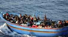 مصر: سجن 56 بقضية غرق 'مركب مهاجرين'