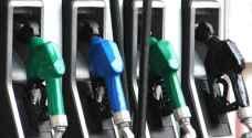 الحكومة توافق على تداول صنفين جديدين من البنزين والديزل.. تفاصيل