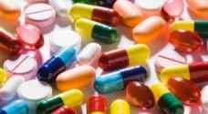 دراسة: أدوية لعلاج تساقط الشعر وتضخم البروستاتا قد تسبب الاكتئاب