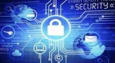 4 خرافات وحقائق حول الأمن الإلكتروني عليك معرفتها