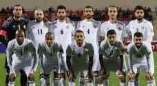 لاعبو المنتخب الوطني يلتحقون بأنديتهم