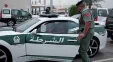 شرطة دبي تضبط عصابة استولت على أرصدة بطاقات ائتمان