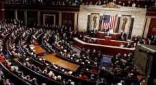 واشنطن ستجري مراجعة لمهمات حفظ السلام الدولية