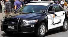 ضبط أصحاب بسطات أثاروا شغبا في الوحدات