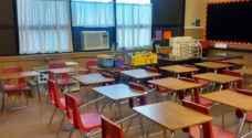 وفاة معلمة سعودية أمام طالباتها