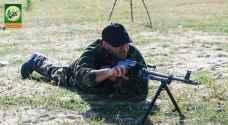 أبو عبيدة: لا مسؤول عن اغتيال الفقهاء سوى العدو