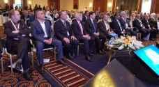 وزارة الصحة تستقبل 40 % من مرضى الروماتيزم في المملكة