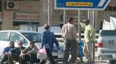 نقابة المقاولين تطالب الحكومة تمديد مهلة تصويب أوضاع العمالة الوافدة