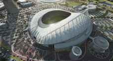 قطر تسعى الى استضافة كأس العالم للأندية