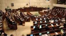 الاحتلال يقر تسريع هدم البيوت غير المرخص لها في البلدات العربية
