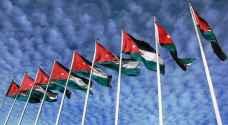 الأردن : الضربة الأمريكية في سوريا هي رد على جرائم ضد الانسانية