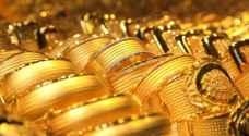 الذهب يرتفع لأعلى مستوى منذ أشهر