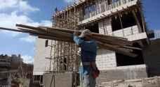 'العمل' تشترط على العمالة الوافدة شهادة أمنية