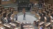 النواب يقر 'قانون البلديات' كما ورد من الحكومة