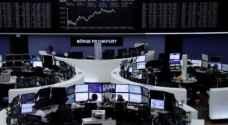 الأسهم الأوروبية ترتفع صباحا بدعم من قطاعي التعدين والأدوية