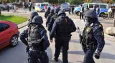 السويد تعتزم تشديد قوانين مكافحة الإرهاب