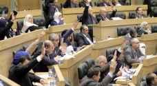 النواب يقر مشروع قانون الطيران المدني