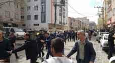 وزير الداخلية التركي: انفجار ديار بكر هجوم إرهابي