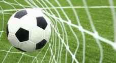 ٣ مباريات في افتتاح الاسبوع ١٩ بدوري المحترفين  الخميس