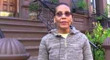 العثور على جثة 'أول قاضية مسلمة' غارقة في نهر بنيويورك
