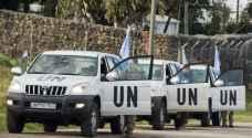 مجلس الامن يقرر إنهاء بعثة حفظ السلام في هايتي