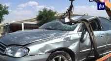 الإفتاء تعفي السائق من المسؤولية إن لم يكن متسبباً بالوفاة