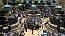الأسهم الأميركية تزيد خسائرها