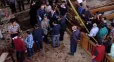 لجان شعبية لتأمين الكنائس المصرية بـ'عيد القيامة'
