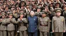 كوريا الشمالية.. الإعدام لجنود نشروا 'نكتة' عن كيم جونغ