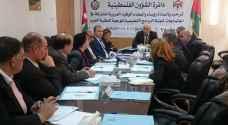 انطلاق اجتماعات موجهة للطلبة العرب في الأراضي المحتلة