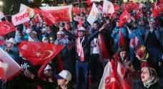 المعارضة التركية: سنلجأ للطعن بنتائج الاستفتاء