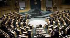النواب يبدأ مناقشة تقرير ديوان المحاسبة .. مداخلات
