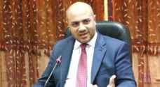 وزير الأوقاف يحذر طلبة علوم شرعية من أفكار وجماعات مضللة