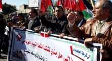 الصحة في غزة تطلق نداء استغاثة لتوفير وقود لمستشفياتها