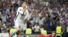 ريال مدريد يتأهل إلى نصف نهائي دوري الأبطال بعد تغلبه على بايرن ميونيخ
