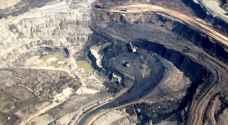 الحكومة تصادق على اتفاقية التقطير السطحي للصخر الزيتي