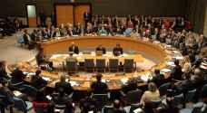 موسكو تنفي عرقلة ادانة كوريا الشمالية في مجلس الامن