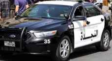 الأمن يفك لغز مقتل مواطن نحرا في الزرقاء