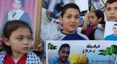 ادارة سجون الاحتلال تواصل منع المحامين من زيارة الاسرى