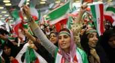 ايران: حملة الانتخابات الرئاسية تنطلق من دون احمدي نجاد