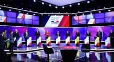 فرنسا تنتخب رئيسها وسط تشديدات أمنية