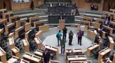 النواب يتبنى دعم الأسرى المضربين في سجون الاحتلال