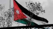 الأردن التاسع عربيًا في ترتيب أقوى الجيوش العربية