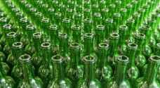 بالفيديو .. بطاريات مصنوعة من الزجاجات المعاد تدويرها أقوى بـ ٤ أضعاف من التقليدية