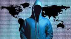 تقرير: المخابرات الامريكية لا تزال تتجسس على الآلاف من مستخدمي ويندوز