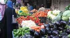 الأردنيون متخوفون من سلامة غذائهم الزراعي بعد حظر الإمارات