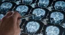 ١٥ نوعاً من السرطان هي الأكثر شيوعاً... فاحذرها!