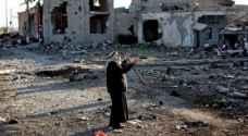 أمريكا تدعو مجلس الأمن للضغط على روسيا لإنهاء الحرب في سوريا