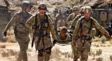 البنتاغون يحقق في مقتل جنديين أميركيين في أفغانستان